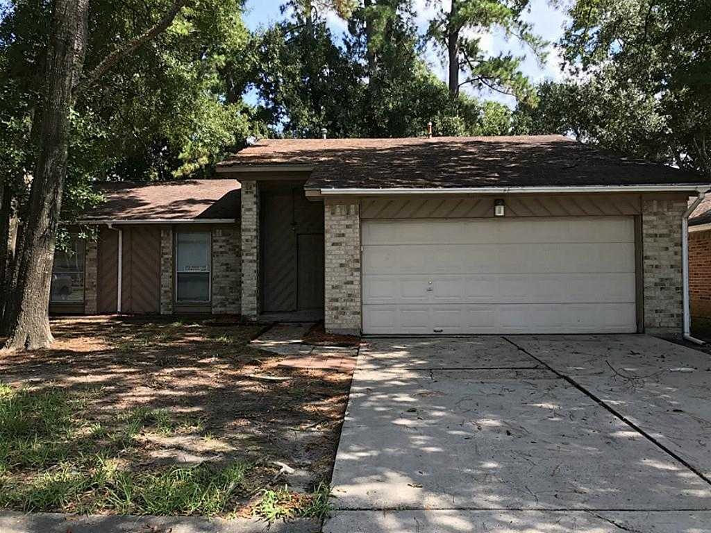 $1,245 - 3Br/2Ba -  for Sale in Timber Lane, Spring