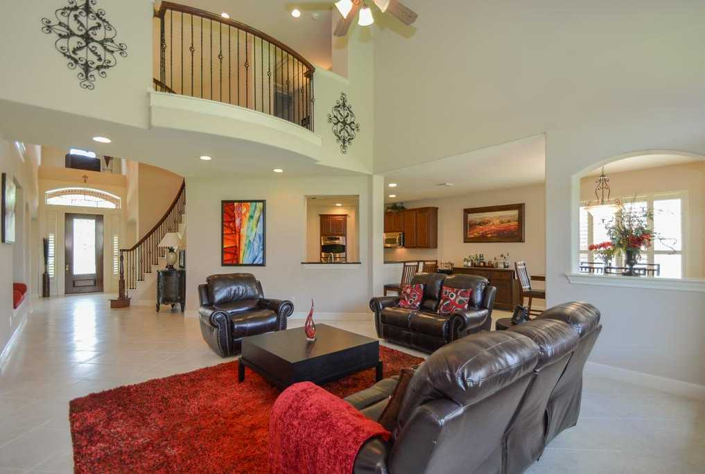 $406,000 - 4Br/4Ba -  for Sale in Woodcreek Reserve, Katy