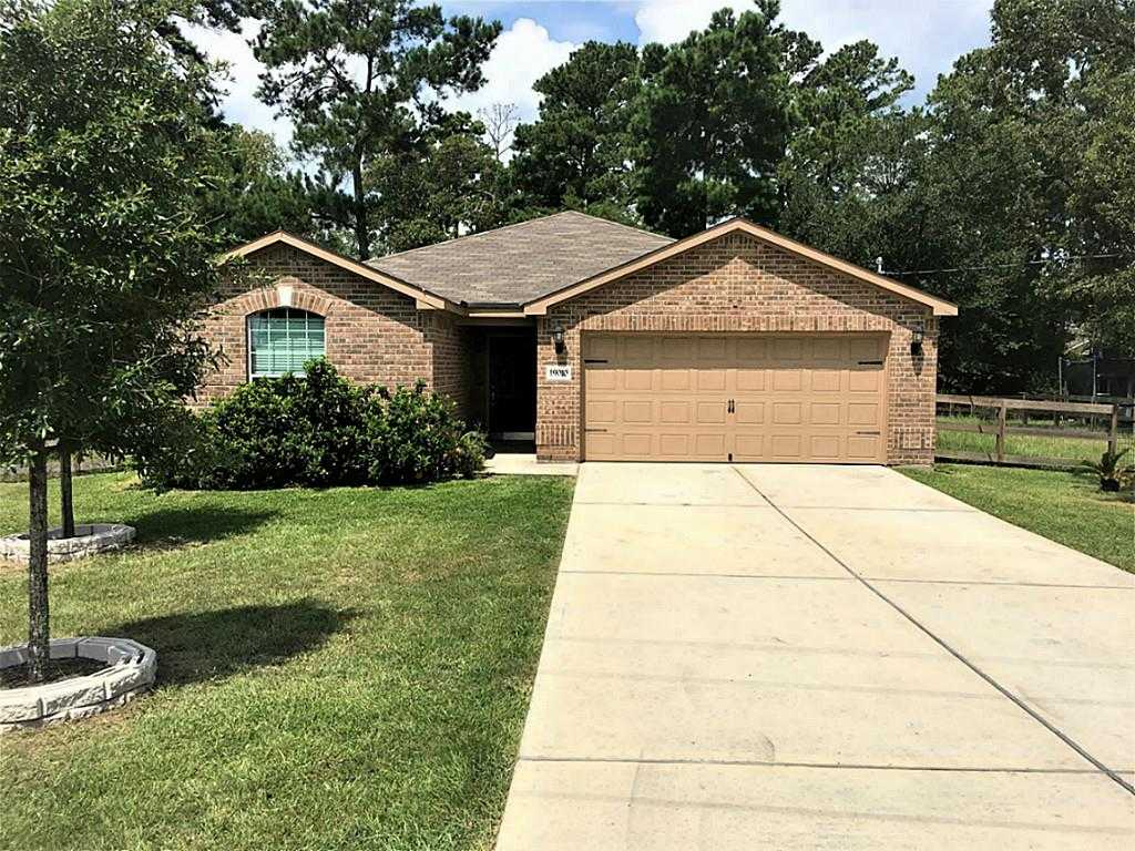 $199,900 - 3Br/2Ba -  for Sale in Ranch Crest, Magnolia