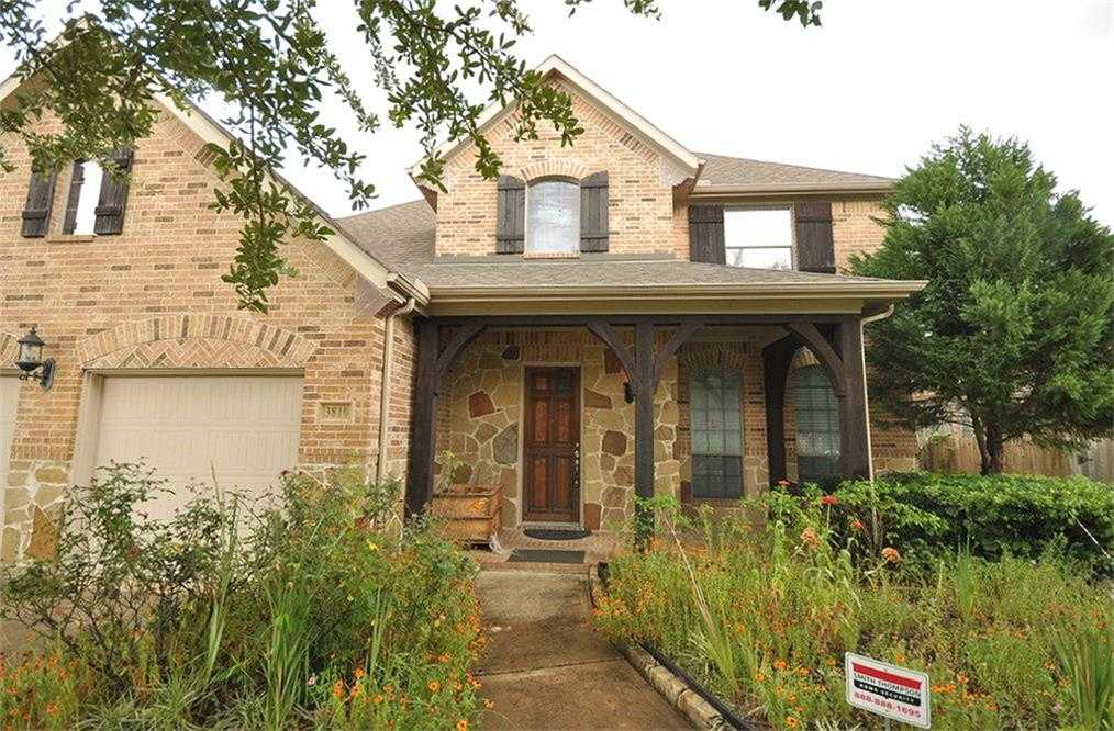 $2,250 - 4Br/4Ba -  for Sale in Riverstone, Sugar Land
