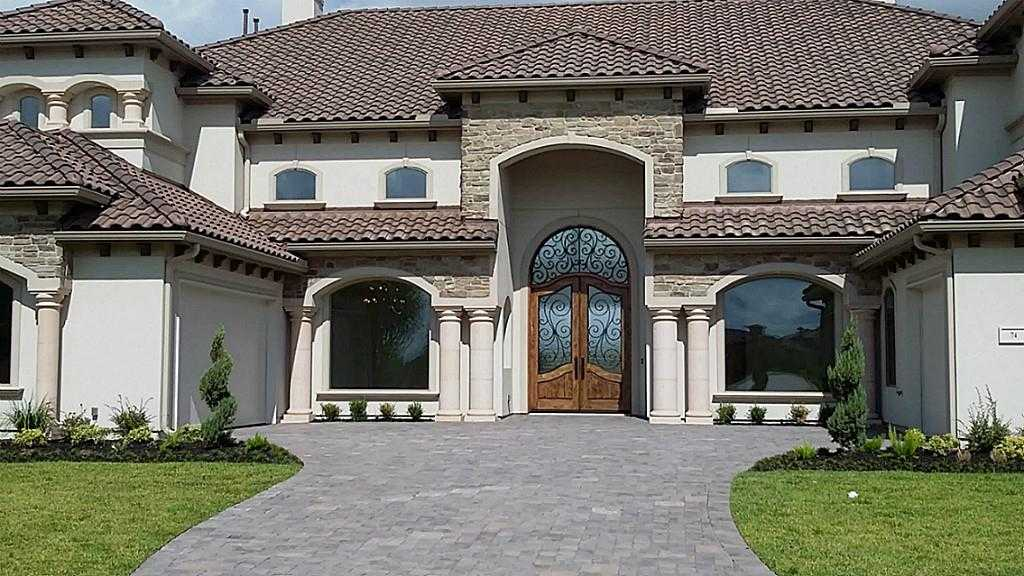 $2,290,000 - 6Br/6Ba -  for Sale in Majestic Pointe At Riverston,