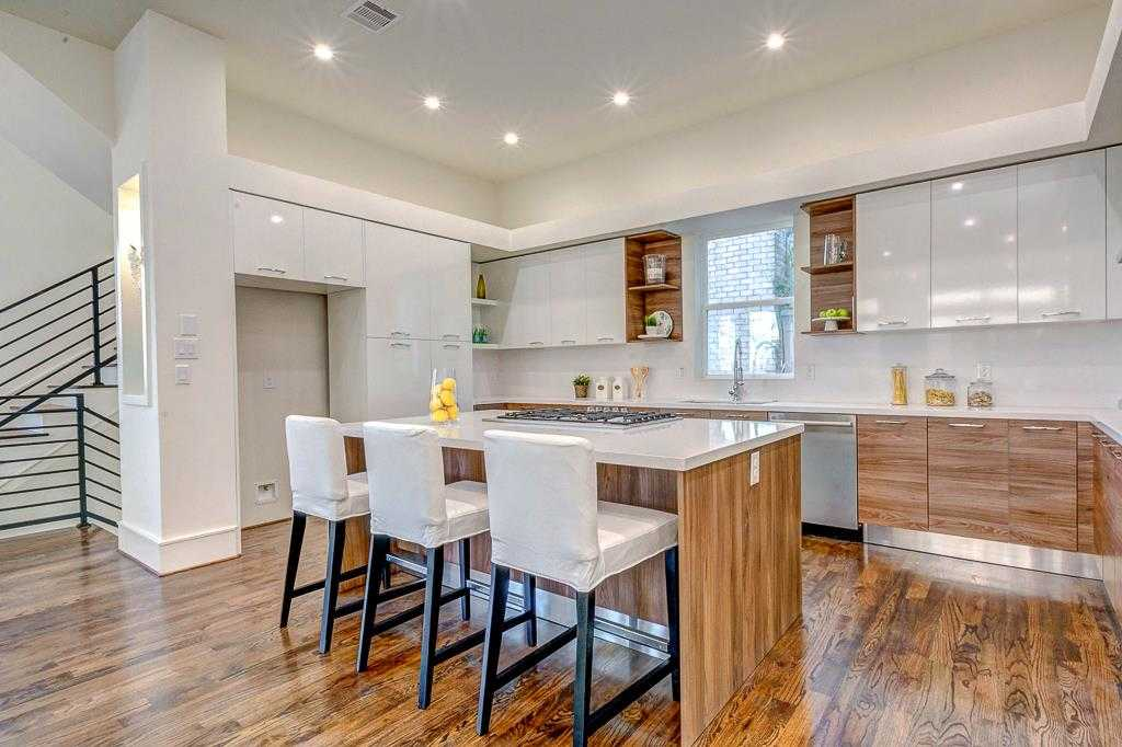 - 3Br/4Ba -  for Sale in Westhaven, Houston