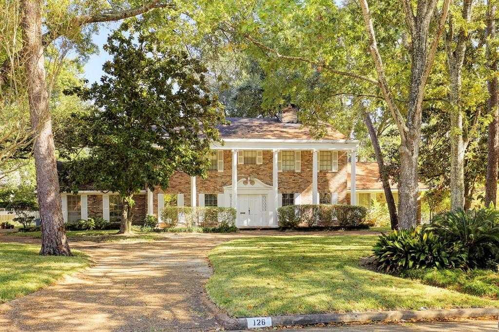 $1,450,000 - 5Br/5Ba -  for Sale in Willowick, Hunters Creek