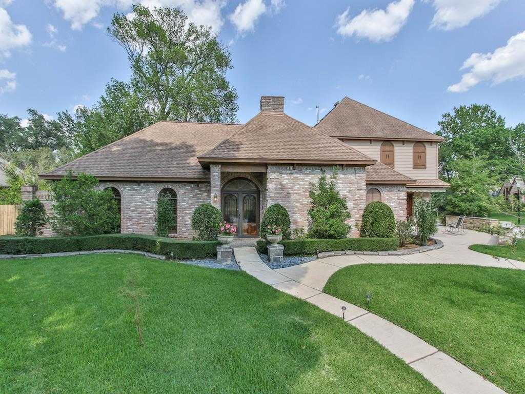 $884,000 - 5Br/4Ba -  for Sale in Spring Valley Chase, Spring Valley
