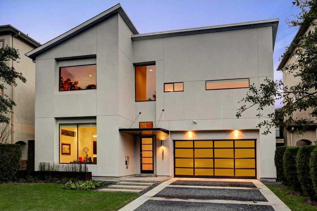 $1,249,000 - 4Br/4Ba -  for Sale in West Houston, Houston