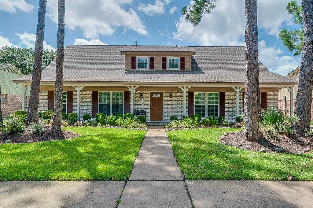 $255,000 - 5Br/3Ba -  for Sale in Clear Lake Forest Sec 03 R/p,