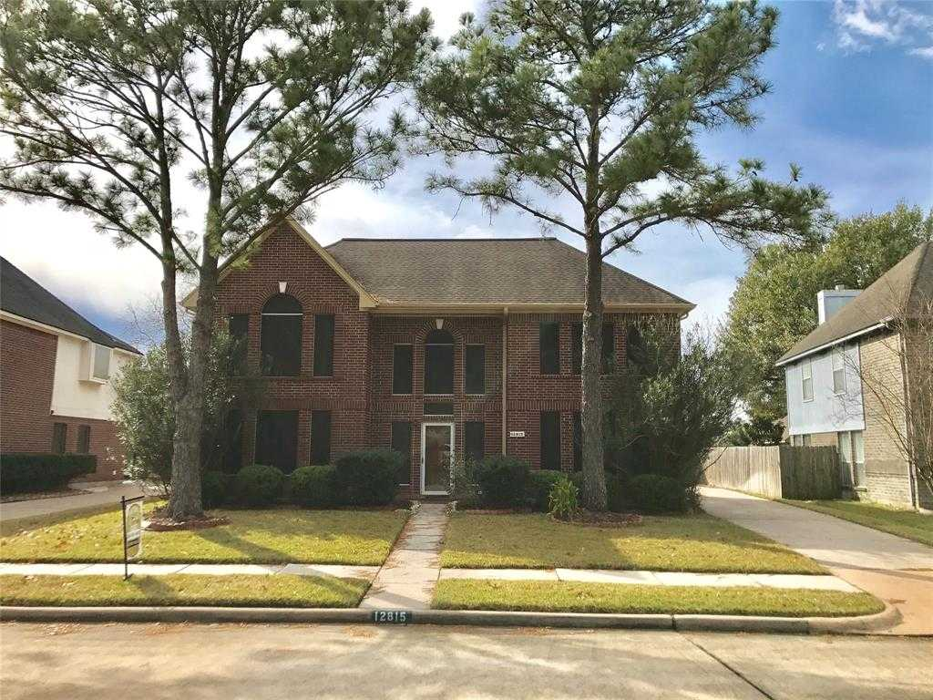 $237,000 - 4Br/3Ba -  for Sale in Wortham Park, Houston