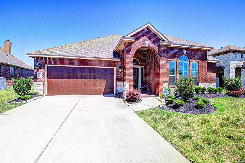 $253,000 - 3Br/2Ba -  for Sale in Windhaven, Cypress