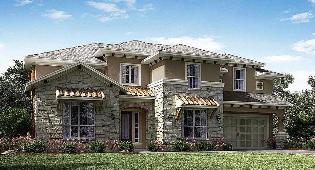 $555,466 - 5Br/4Ba -  for Sale in Cypress Creek Lakes, Cypress