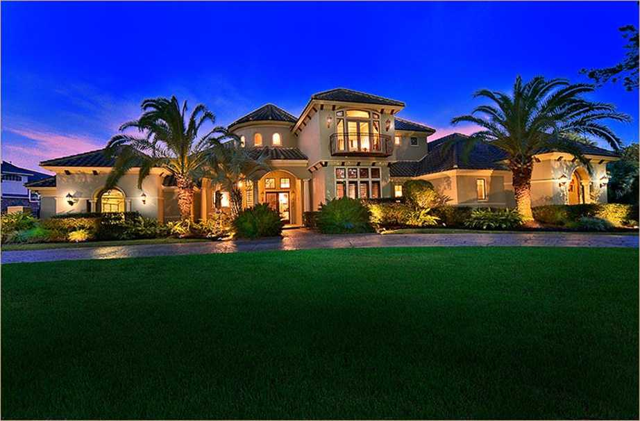 $1,199,900 - 5Br/7Ba -  for Sale in Haven Lake Estates, Tomball