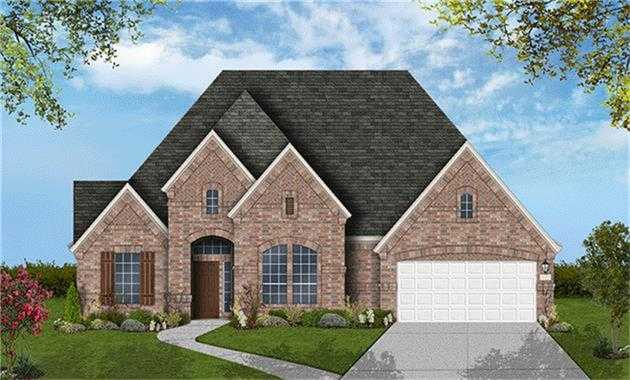 $554,020 - 4Br/4Ba -  for Sale in Firethorne, Katy