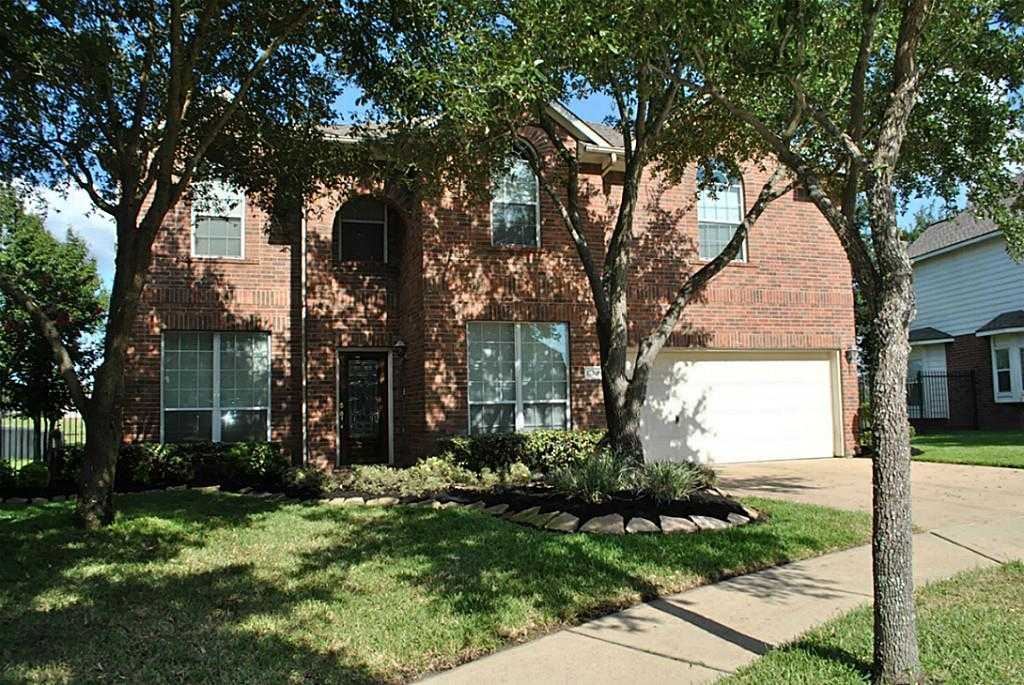$330,500 - 4Br/3Ba -  for Sale in Stone Gate, Houston