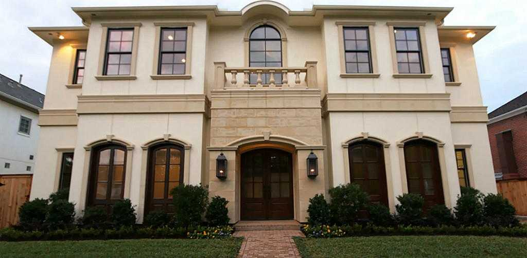 $2,595,000 - 5Br/5Ba -  for Sale in Rice Court,
