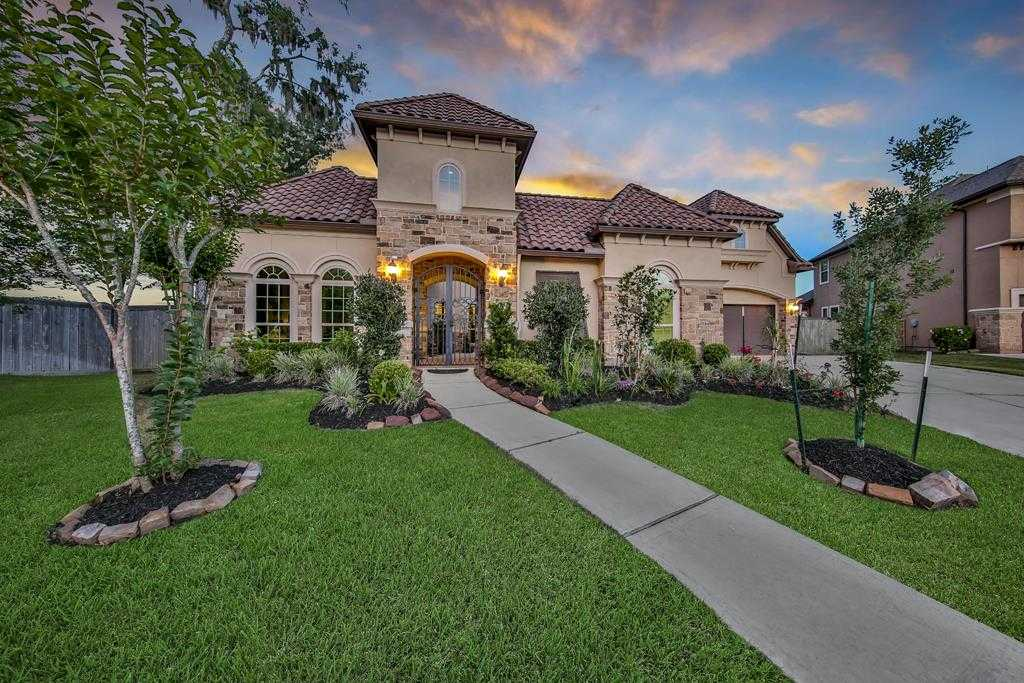$1,339,800 - 5Br/5Ba -  for Sale in Avalon At Riverstone Sec 1,