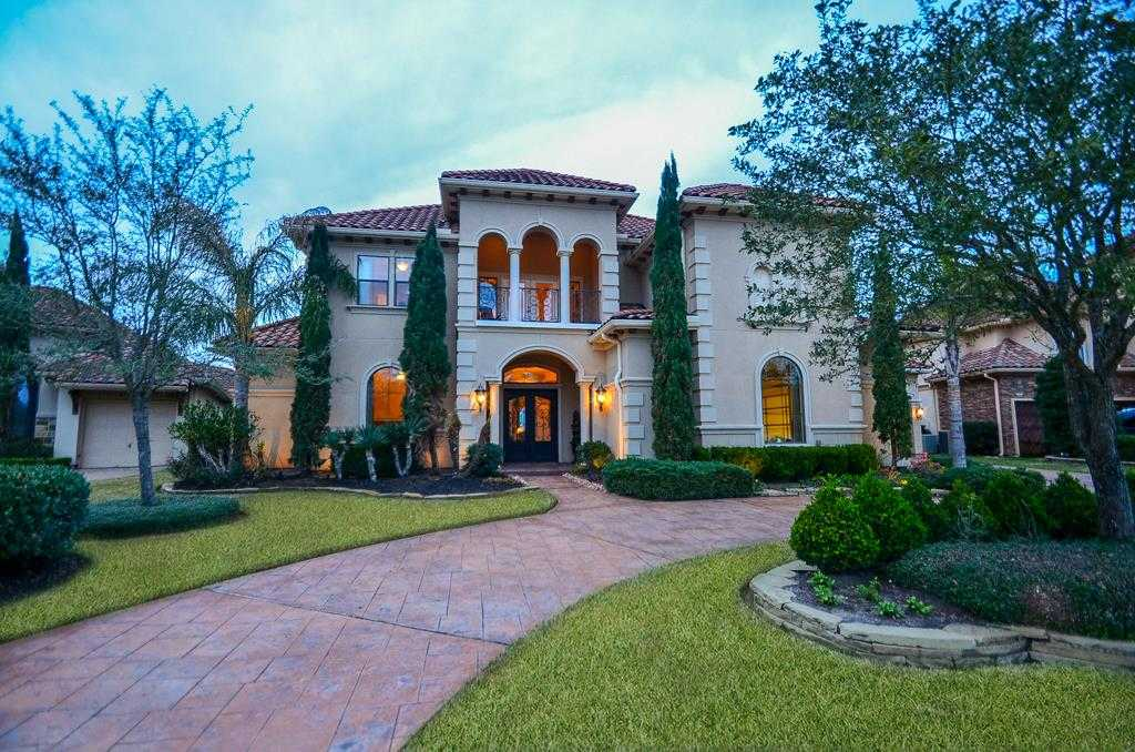 $1,869,000 - 5Br/7Ba -  for Sale in Riverstone,
