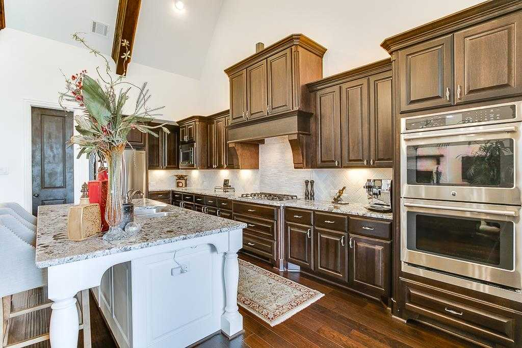 $524,000 - 4Br/3Ba -  for Sale in Firethorne, Katy
