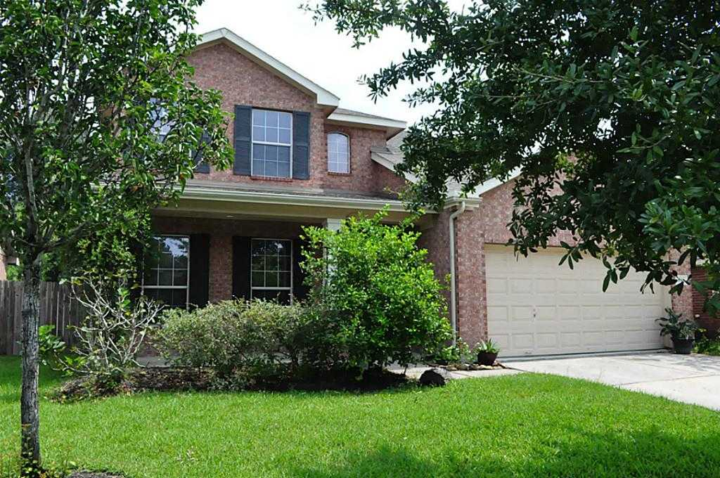 $226,900 - 4Br/3Ba -  for Sale in Summerwood, Houston
