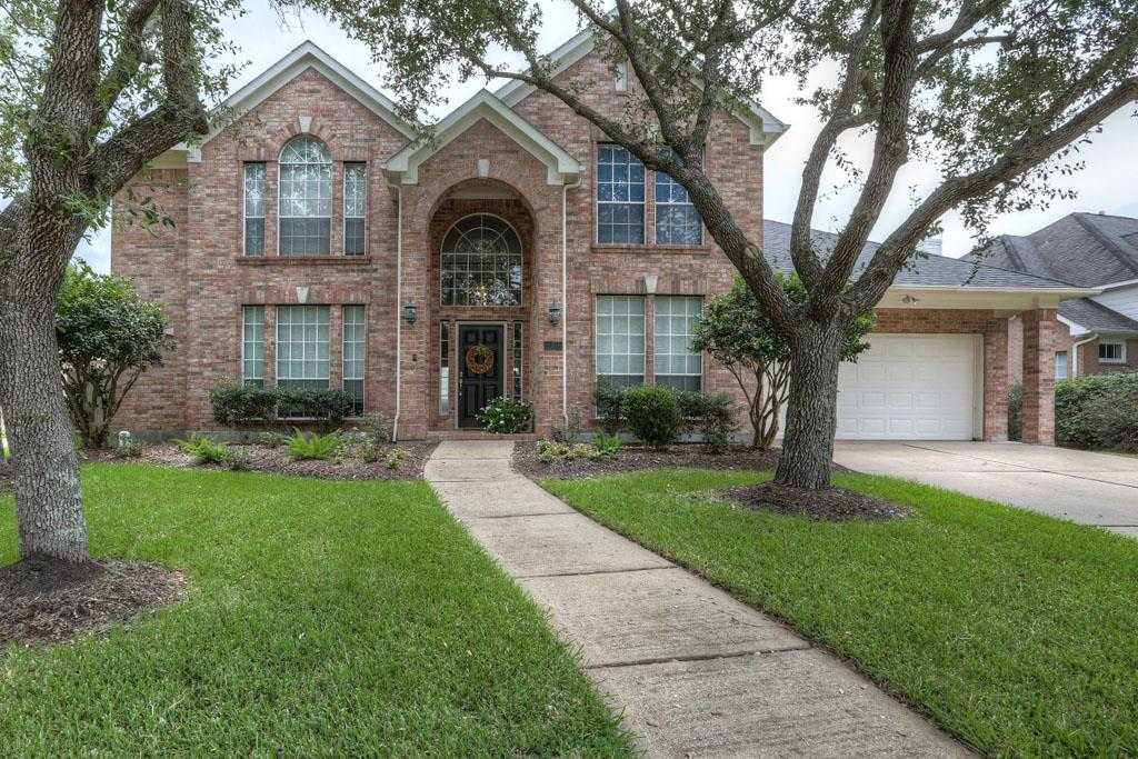 $409,900 - 5Br/5Ba -  for Sale in Pine Brook, Houston