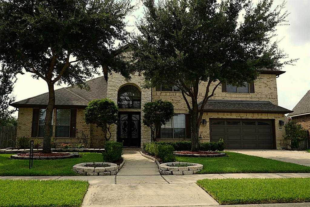 $368,000 - 4Br/4Ba -  for Sale in Copper Lakes Sec 14, Houston