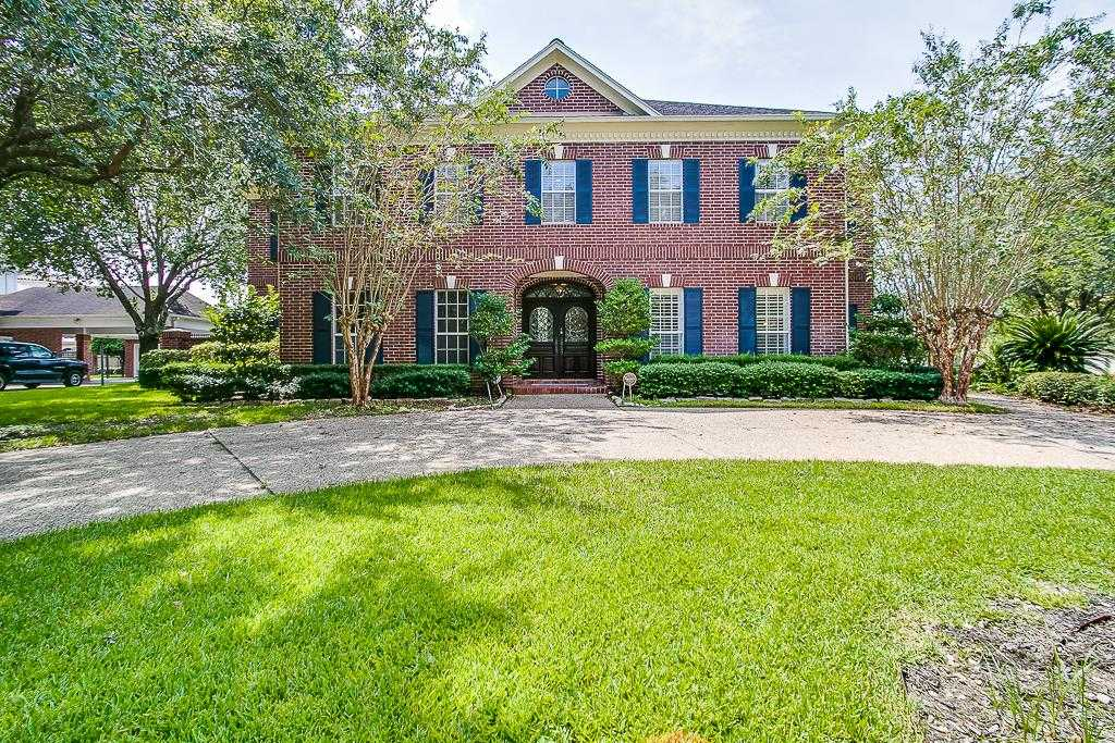 $1,240,000 - 5Br/6Ba -  for Sale in Sweetwater, Sugar Land