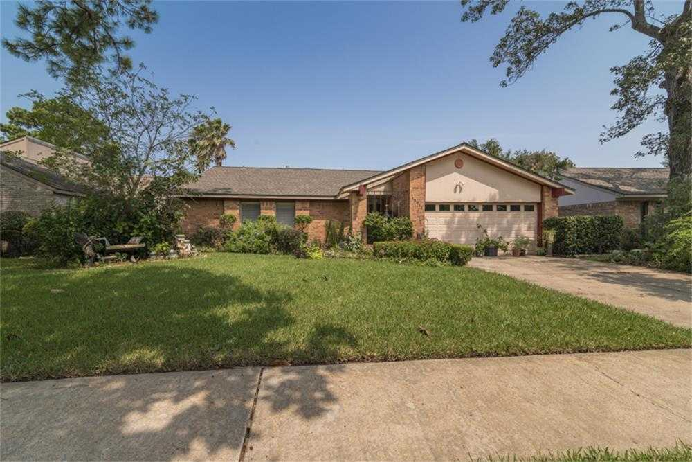 $225,000 - 4Br/2Ba -  for Sale in Middlebrook, Houston