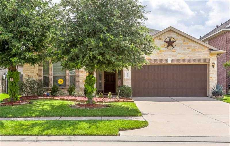 $212,000 - 3Br/2Ba -  for Sale in Windhaven, Cypress