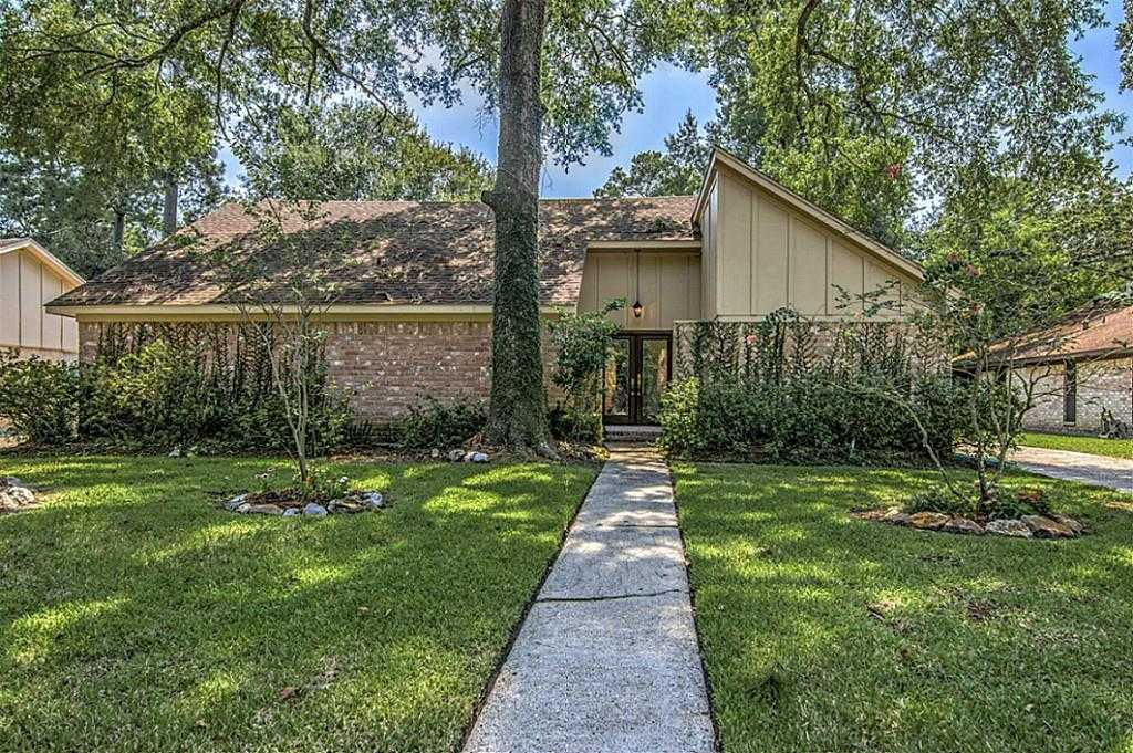 $182,500 - 4Br/2Ba -  for Sale in Woodland Hills,