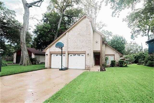 manvel mature singles Learn more about this single family home located at 15903 heron trail which has 4 beds, 25 baths, 2,667 square feet and has been on the market for 5 days photos, maps and videos.