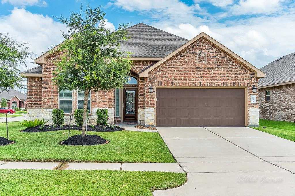 $242,500 - 3Br/3Ba -  for Sale in Windhaven, Cypress