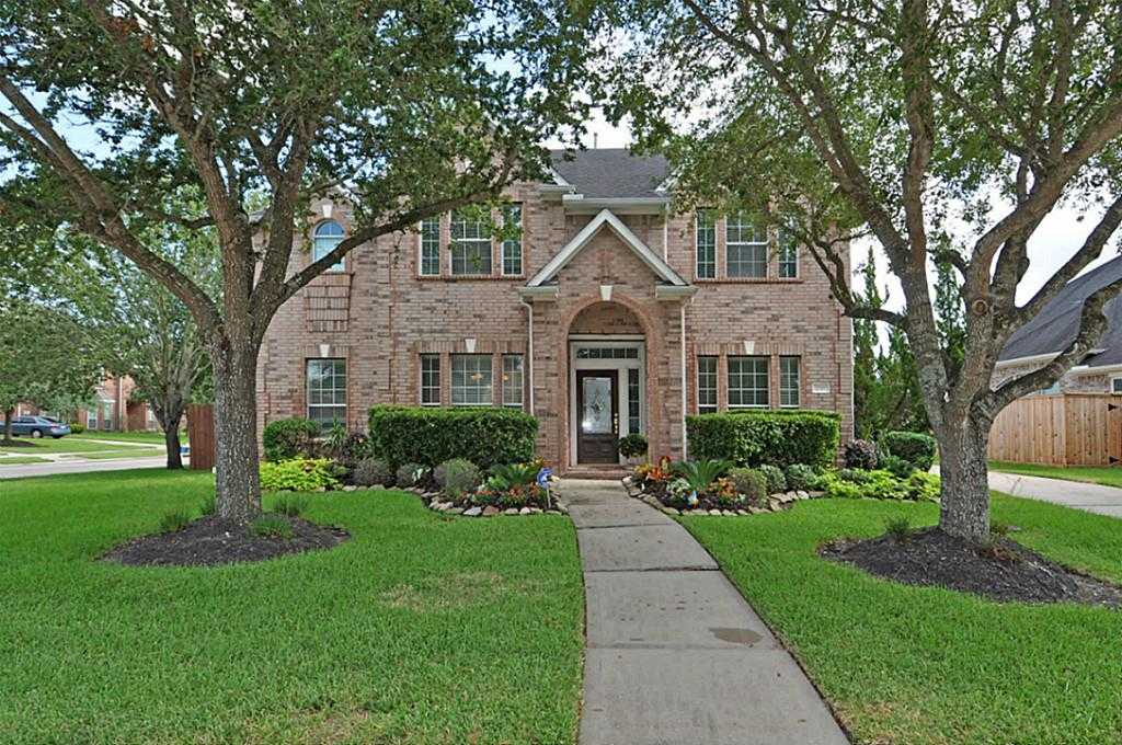 Westover Park Homes For Sale
