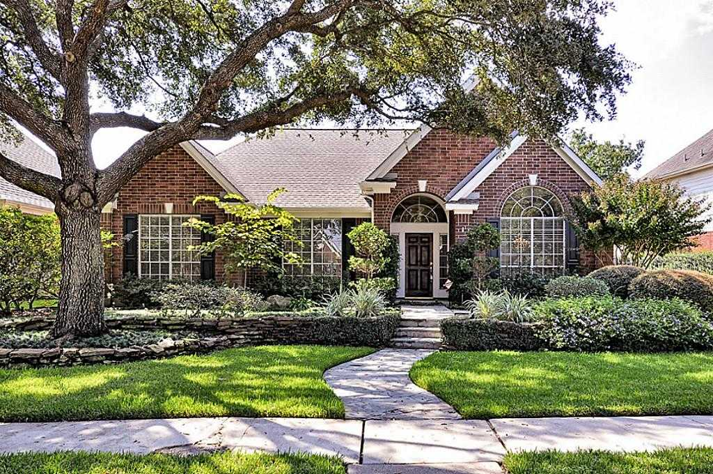 $265,000 - 4Br/3Ba -  for Sale in Wortham Park, Houston
