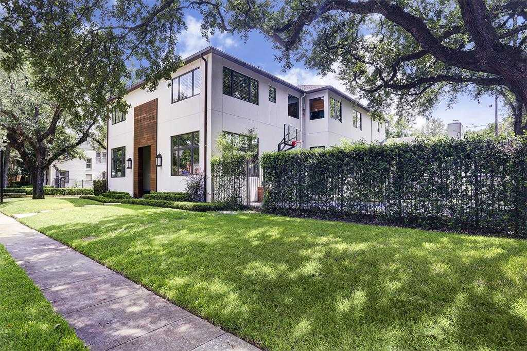 $2,585,000 - 5Br/7Ba -  for Sale in Rice Court,