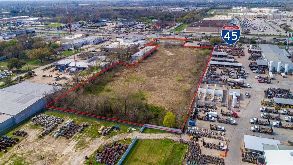 $2,900,000 - Br/Ba -  for Sale in Ee Reed, Houston