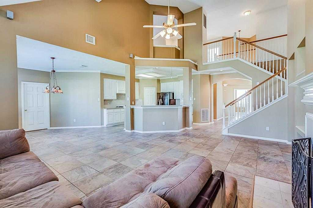 $275,000 - 5Br/4Ba -  for Sale in Spring Lakes,
