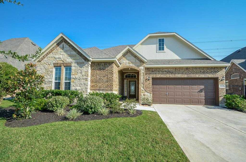 $259,000 - 3Br/3Ba -  for Sale in Fall Creek, Humble