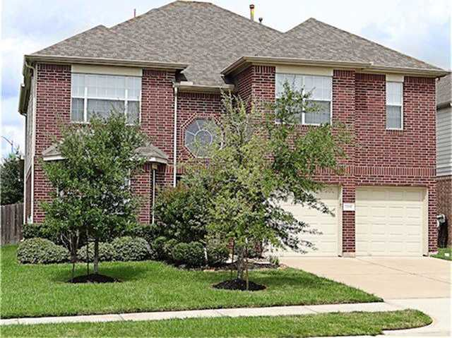 $225,000 - 4Br/3Ba -  for Sale in Louetta Lakes Sec 04, Spring