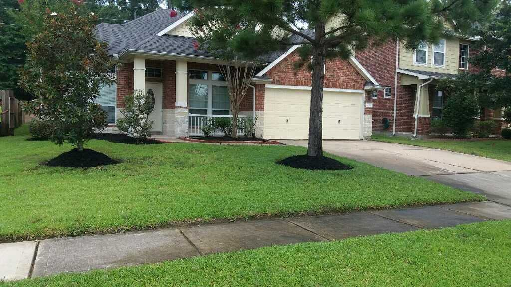 $239,000 - 3Br/2Ba -  for Sale in Summerwood, Houston