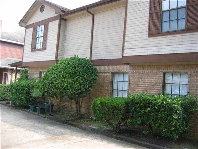 - 2Br/3Ba -  for Sale in Other, Houston