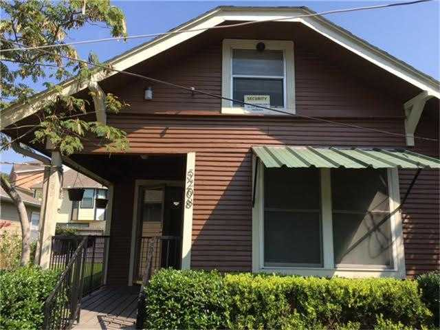 $229,500 - 2Br/1Ba -  for Sale in Cottage Grove Sec 01, Houston