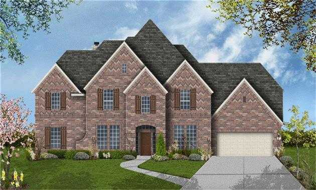$698,469 - 5Br/5Ba -  for Sale in Firethorne, Katy