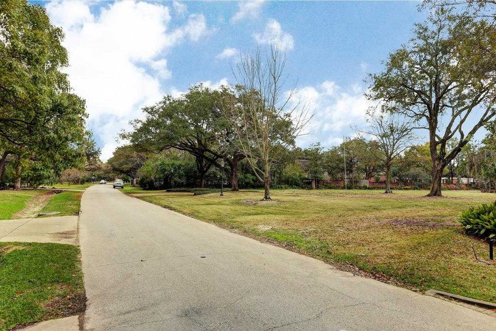 $4,750,000 - Br/Ba -  for Sale in River Oaks Tall Timbers, Houston