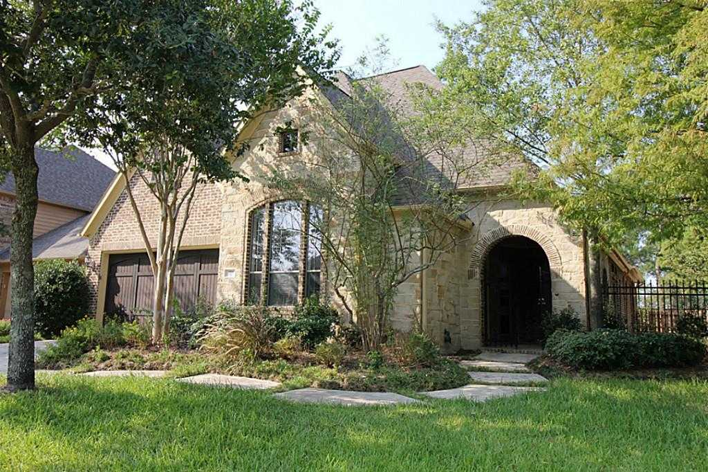 $419,900 - 4Br/3Ba -  for Sale in Lakes Of Cypress Forest Sec 01, Spring