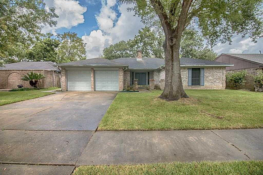 $185,000 - 3Br/2Ba -  for Sale in Middlebrook, Houston