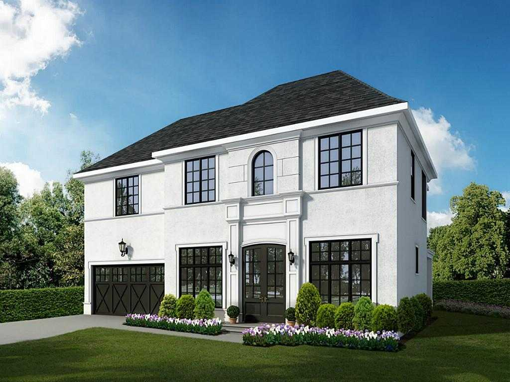 $1,059,000 - 4Br/5Ba -  for Sale in Oak Forest,