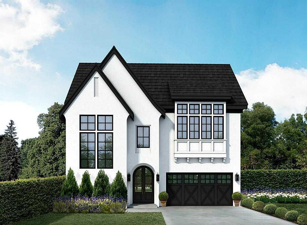 $1,150,000 - 4Br/4Ba -  for Sale in Garden Oaks Sec 04, Houston