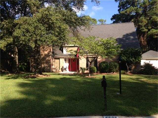 $230,000 - 4Br/3Ba -  for Sale in Spring Creek Forest,