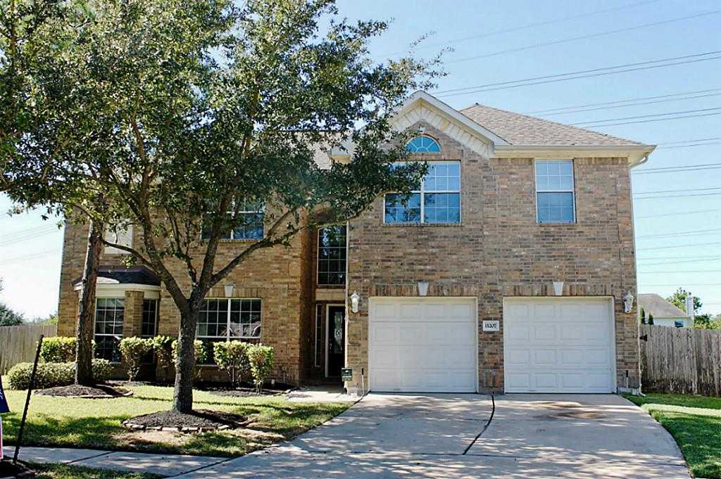 $375,000 - 5Br/4Ba -  for Sale in Stone Gate, Houston