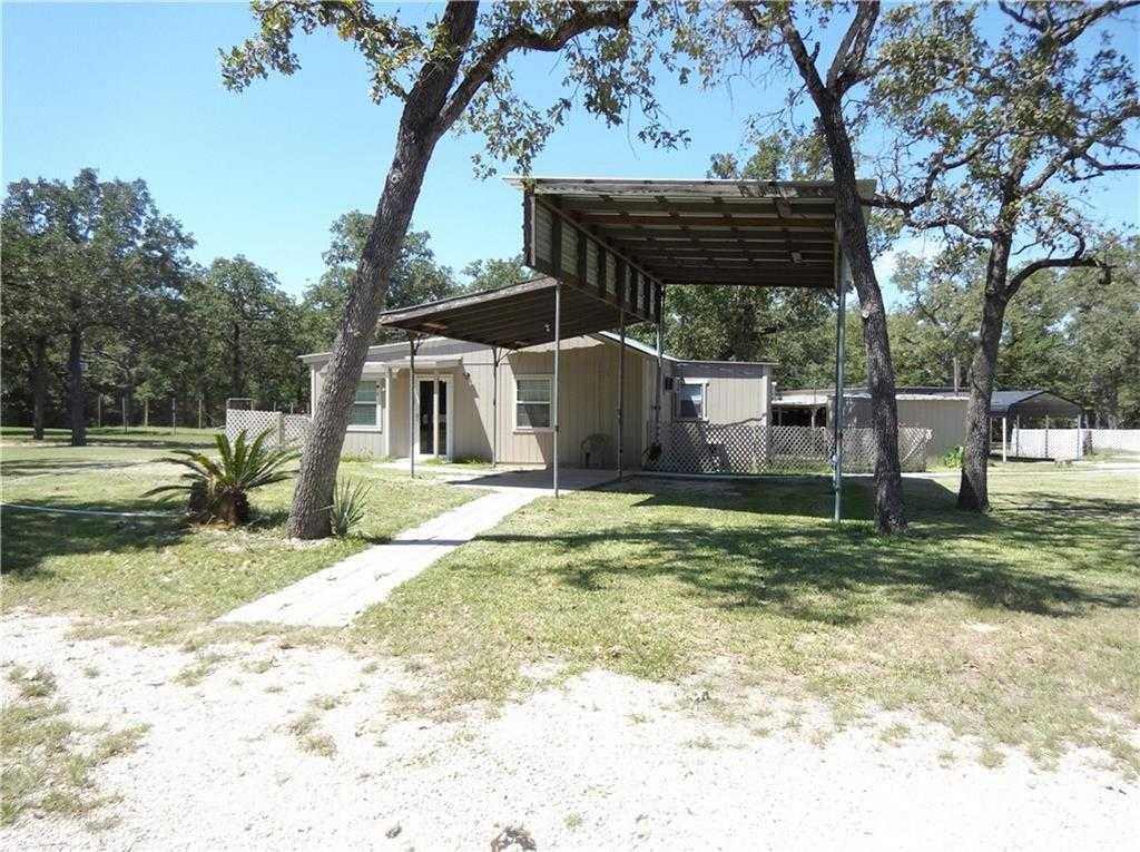 $136,000 - 1Br/1Ba -  for Sale in Birch Creek Village, Somerville
