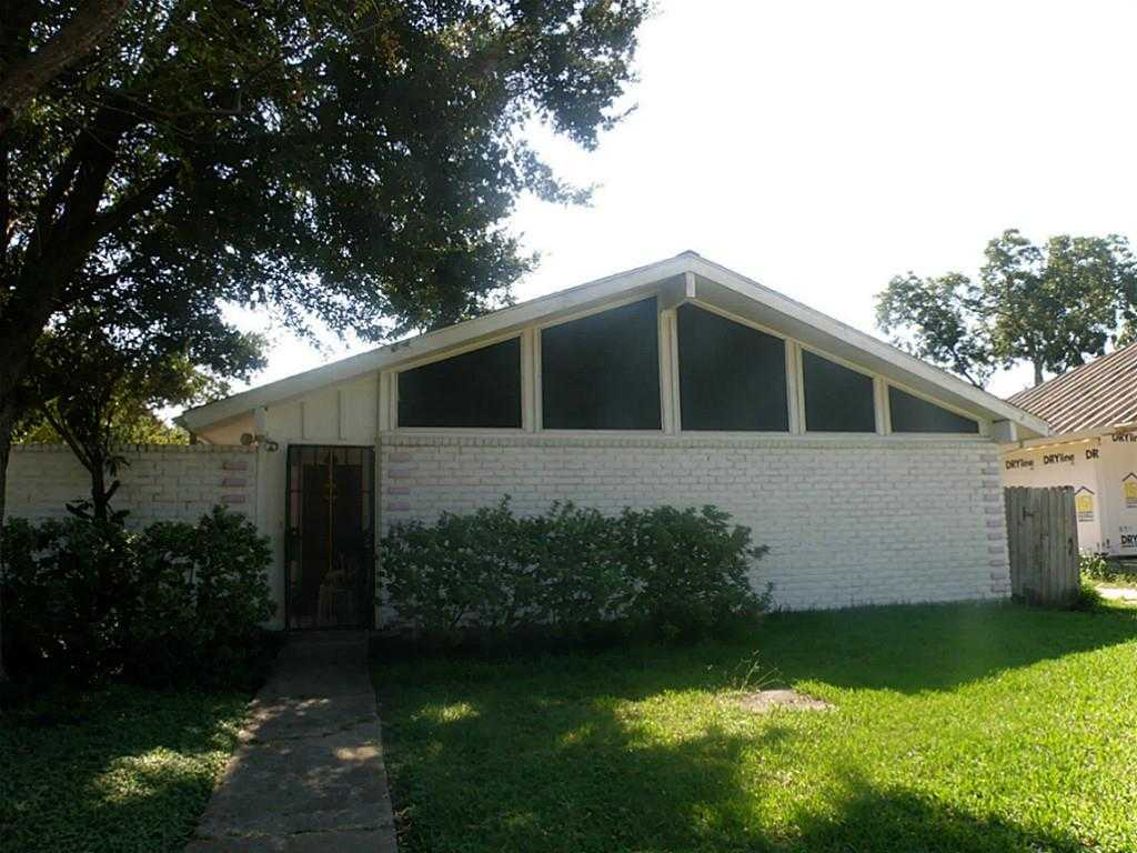 $150,000 - 3Br/2Ba -  for Sale in Huntington Village, Houston