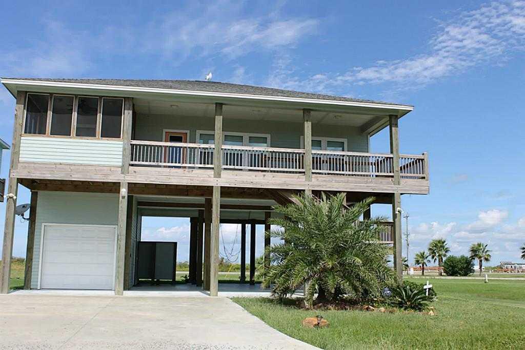 $340,000 - 3Br/3Ba -  for Sale in Sandy Shores, Crystal Beach